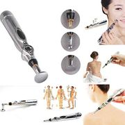 Murieo Acupuncture Pen 60% off Promo