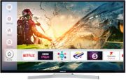 """Finlux 55"""" Ultra HD HDR Smart 4K TV with FreeviewPlay Free Delivery"""