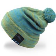 £23.79 Get Bluetooth Beanie Hat