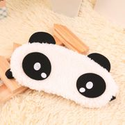 Free Panda Sleeping Mask (£1.99 P&P)