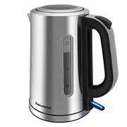 Excelvan Electric Kettle 3000W,