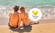 £50 off Holiday Bookings over £800 at Thomas Cook