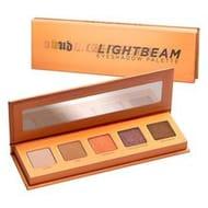 Lightbeam Eyeshadow Palette