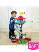 SAVE £30 - Paw Patrol My Size Lookout Tower