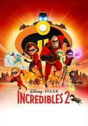 Incredibles 2 Sky Store Digital and DVD £7.99 or Bluray £9.99
