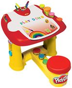 Play Doh My First Desk with Accessories