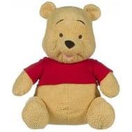 Winnie the Pooh My Teddy Bear Pooh - 20inch Pooh