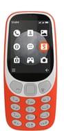 Nokia 3310 3G Unlocked