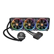 Thermaltake Water 3.0 Riing RGB 360 Gaming PC AiO Cooler Kit