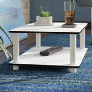 Caylee Coffee Table