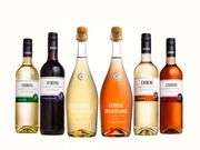 Win a Case of Eisberg Wine and a Set of Luxury Wine Glasses