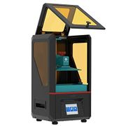ANYCUBIC Photon 3D Printer, LCD Masking Technology with UK Plug