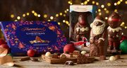 Free (£10) Christmas Selection Box with £35 Spend