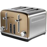VonShef 4 Slice Toaster