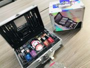 WIN 2 X Make up Collection Travel Cases
