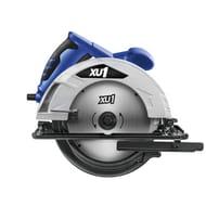 XU1 1200W 185mm Circular Saw