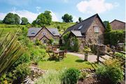 Win a One-Night Stay at the Tudor Farmhouse in Clearwell