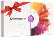 MyHeritage DNA Test Kit - Ancestry & Ethnicity Genetic Testing