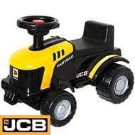 JCB Fastrac Ride on Tractor