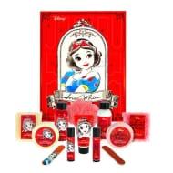 Disney Snow White Advent Calendar