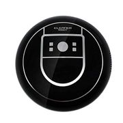 MINI Cleaning Robot Intelligent Creative Sweeper Robot Vacuum Cleaner