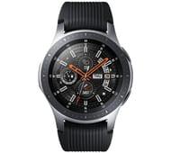 S4 Watch (SM-R800)