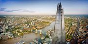 The View from the Shard: Flexible Ticket