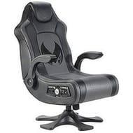 X Rocker Mayhem Marauder 2.1 Wireless Pedestal Gaming Chair