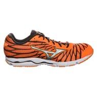 Womens Mizuno Wave Hitogami 4 Running Shoes