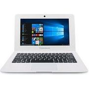 Thomson NEO10 WHITE NOTEBOOK X5-Z8350 Free C&C