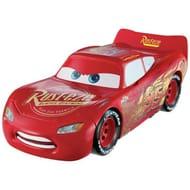Disney Cars 3 Change & Race Lightning McQueen
