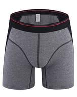 MODCHOK Men's Boxers Shorts Trunks 40% Off
