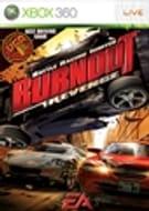 [Xbox One/360] Burnout Revenge 30%off