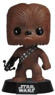 "Star Wars 2324 ""POP! Vinyl Chewbacca"" Figure FREE DELIVERY"