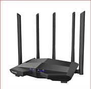 Tenda AC11 1200Mbps 2.4GHz/5GHz Dual Band WiFi Router Wireless Repeater