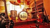 4* Liverpool Break, Breakfast & the Beatles Story Experience