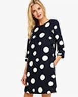 Nico Spot Dress
