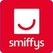 Smiffys 10% off Costume and Fancy Dress