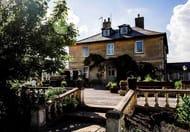 Widbrook Grange Bradford-on-Avon, Wiltshire