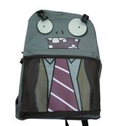 Plants vs. Zombies: Backpack: Zombie Only £5.99 Delivered from Forbidden Planet