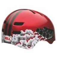Kids Bike Helmet Bargain