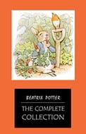 KINDLE FREEBIES: 23 Beatrix Potter Books