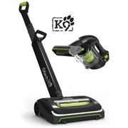 Gtech MK2 K9 AirRam and Multi Cordless Vacuum Cleaners