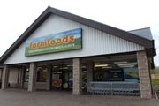 Farmfoods Vouchers £2.50, £5, £7.50 & £10 New Vouchers Every Month