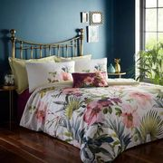 All Bedding Sale!! up to 50% off Selected Bedding