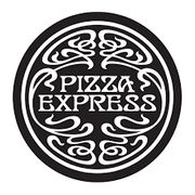 Pizza Express Free Bottle of Prosecco When You Buy 2 Main Meals on Your Birthday