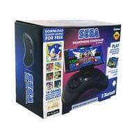Sega Bluetooth Smartphone Controller