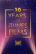 10 Years of iTunes Movies 50%off