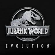 Jurassic World Evolution PS4 - PSN Digital Download SALE