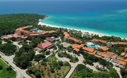 Cuba: Two Week All Inclusive Beachfront Holiday Incl. Flights & Extras